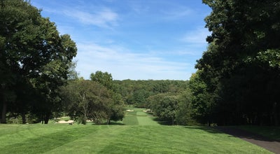 Photo of Golf Course Rockrimmon Country Club at 2949 Long Ridge Rd, Stamford, CT 06903, United States