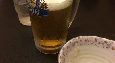Photo of Japanese Restaurant 割烹食堂 中越 at 一ツ屋敷新田617, 三条市 959-1152, Japan