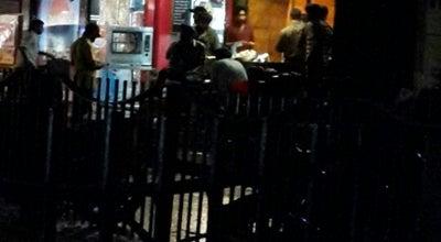 Photo of BBQ Joint Bukhara at Sarabha Nagar Market, India