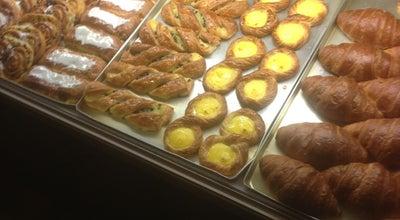 Photo of Bakery Fanel at Markt 25, Eeklo 9900, Belgium