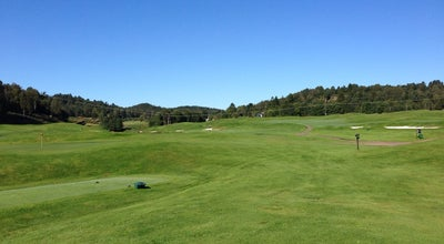 Photo of Golf Course Torrekulla Golfklubb at Alveredsvägen, Mölndal 431 90, Sweden