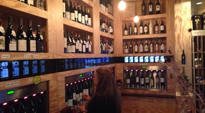 Photo of Wine Bar Try Wine at 110 1st St Ne, Saint Petersburg, FL 33701, United States