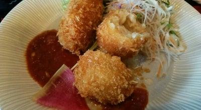 Photo of Japanese Restaurant [旬の台所]しゃんしゃん 龍 at 龍ケ崎市, Japan