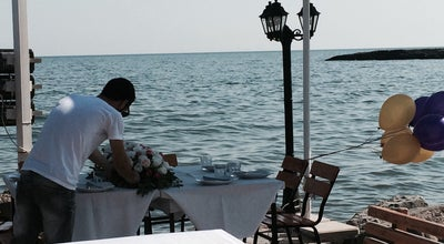Photo of Breakfast Spot Shikhov at Azerbaijan