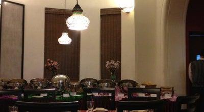 Photo of Food 6 Ballygunge Place at 6, Ballygunge Pl, Kolkata 700019, India