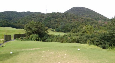 Photo of Golf Course 宝塚けやきヒルカントリークラブ at 切畑長尾山19-14, 宝塚市 666-0161, Japan