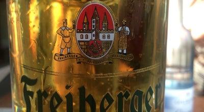 Photo of Cafe Backstoltz at Dortustraße 59, Potsdam 14467, Germany