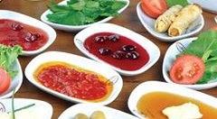 Photo of Cafe Kahve Diyarı at Cumhuriyet Mah. Yeşilyol Cad., Afyonkarahisar 03040, Turkey