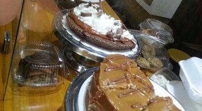 Photo of Pie Shop Merengue Pastelería at Calle 73, Maracaibo, Zulia, Venezuela