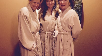 Photo of Spa Epidavros Day Spa at 272 N Bedford Rd, Mount Kisco, NY 10549, United States