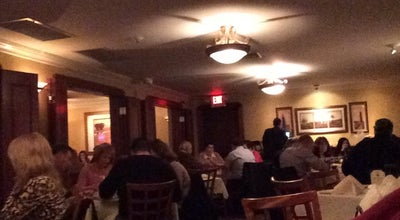 Photo of Italian Restaurant Trovatos at 1-99 Barbara Ln, Oakland, NJ 07436, United States