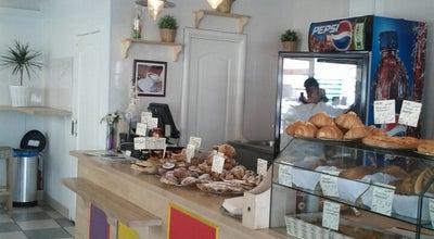 Photo of Bakery Пекара by Петрович at Ул. Большакова, 151, Екатеринбург 620144, Russia