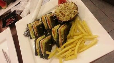 Photo of Vegetarian / Vegan Restaurant Simple Life Healthy Vegetarian Restaurant at L2-24c Cheras Leisure Mall, Cheras 56100, Malaysia