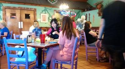 Photo of Mexican Restaurant Veracruz restaurant at 3110 N Navarro St, Victoria, TX 77901, United States