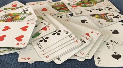 Photo of Casino Palanin Yeri at Turkey