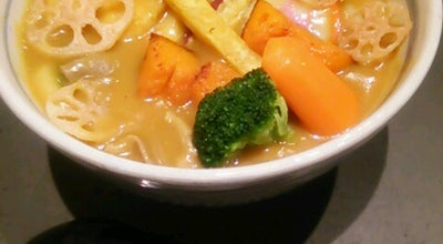 Photo of Ramen / Noodle House 若鯱家 土岐プレミアムアウトレット店(Wakashachiya) at 土岐ヶ丘1-2, 土岐市 509-5122, Japan