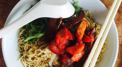 Photo of Vegetarian / Vegan Restaurant Ru Lai Vegetarian (如来缘) at Kuching 93200, Malaysia