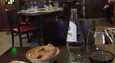 Photo of Italian Restaurant Ristorante Vineria Stella at Via Narcisi, 47/a, Perugia, Italy