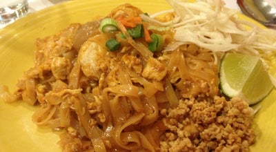 Photo of Thai Restaurant Cida Thai at 5435 S La Grange Rd, Countryside, IL 60525, United States