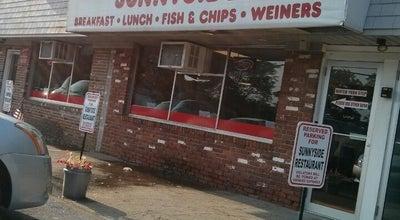 Photo of Breakfast Spot Sunnyside at 2428 W Shore Rd, Warwick, RI 02889, United States