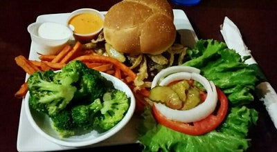 Photo of Steakhouse Porterhouse Grill at 894 Sw Main Blvd, Lake City, FL 32025, United States