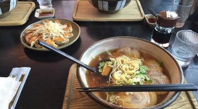 Photo of Chinese Restaurant 五味八珍 江南店 at 江森町西156-1, 江南市, Japan