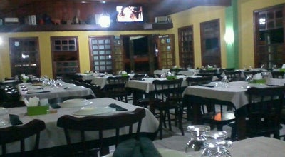 Photo of BBQ Joint Churrascaria e Restaurante Boi na Brasa at Brazil