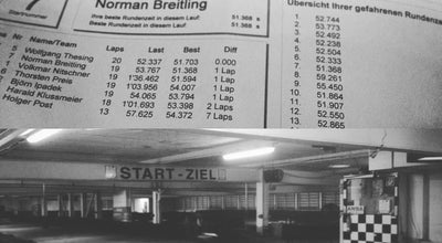 Photo of Go Kart Track BB Kart at Bremen 28217, Germany
