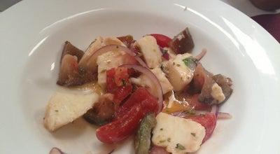 Photo of Italian Restaurant Caruso at Sant Miquel, 25, Badalona 08911, Spain