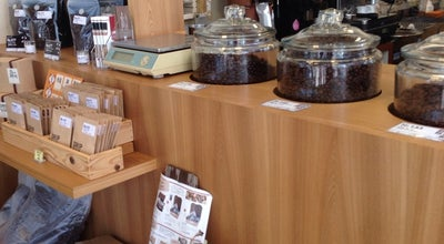 Photo of Cafe COFFEEBOY 光店 at 島田1-11-8, 光市 743-0063, Japan