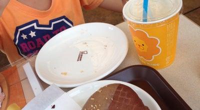 Photo of Donut Shop ミスタードーナツ 阿南ショップ at 日開野町筒路15-1, 阿南市 774-0013, Japan