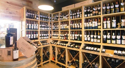 Photo of Wine Bar Wine Republic at Tamanyan 2, Yerevan 0009, Armenia