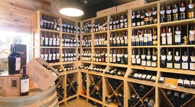 Photo of Wine Bar Wine Republic at Tamanyan 2, Yerevan 0009, Armenia