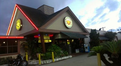 Photo of Diner House of Pies at 3112 Kirby Dr, Houston, TX 77098, United States