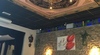 Photo of Chinese Restaurant Vrouwenhof at Scholtenboslaan 1, Roosendaal 4701 EH, Netherlands