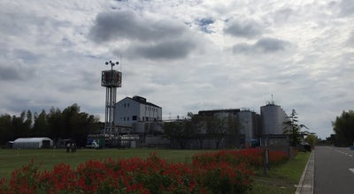 Photo of Brewery 霧島酒造 志比田工場 at 志比田町5480, 都城市 885-0093, Japan