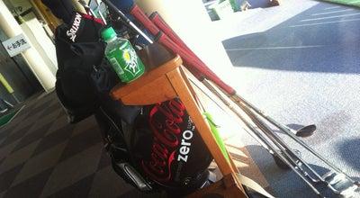 Photo of Golf Course 上ヶ原ゴルフセンター at 上ヶ原7番町1-70, 西宮市 662-0881, Japan