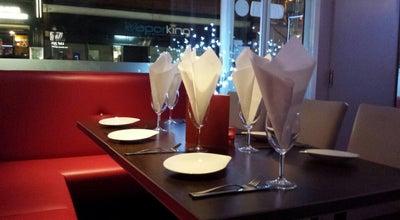 Photo of Asian Restaurant Da Gurkha at South Rd, Waterloo, United Kingdom