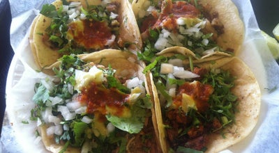 Photo of Mexican Restaurant Andale Taqueria & Mercado at 7700 Nicollet Ave, Minneapolis, MN 55423, United States