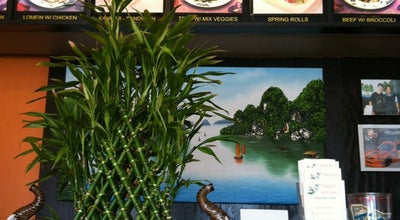 Photo of Vietnamese Restaurant Saigon Kitchen at 13803 E Independence Blvd, Indian Trail, NC 28079, United States