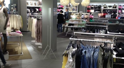 Photo of Clothing Store H&M at Centro Commerciale Le Barche, Venezia 30172, Italy