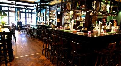 Photo of Bar Speciaalbier Café Van der Geest at Zeestraat 7a, Noordwijkerhout 2211 XA, Netherlands