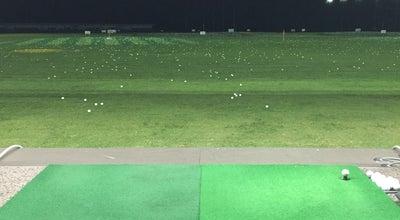Photo of Mini Golf 青梅リバーサイドパーク at 友田町1-973-2, 青梅市 198-0051, Japan