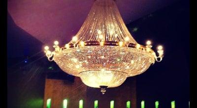 Photo of Nightclub Liv & Fly at Jockey Club Do Rio Grande Do Sul, Porto Alegre 90810-080, Brazil
