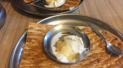 Photo of Breakfast Spot صبحانه چى چست at Iran