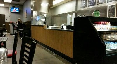 Photo of Mediterranean Restaurant House of Hummus at 5950 N Point Pkwy., Alpharetta, Ga 30022, Alpharetta, GA 30022, United States