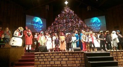 Photo of Church Wylie Baptist Church at 6097 Buffalo Gap Rd, Abilene, TX 79606, United States