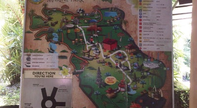 Photo of Park Bali Safari & Marine Park at Jalan Ida Bagus Mantra Km 19,8, Gianyar 80551, Indonesia