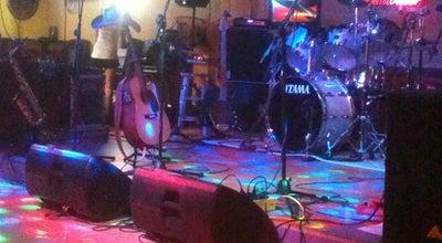 Photo of Bar Steddys at 408 Washington Ave, Easley, SC 29642, United States