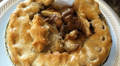 Photo of Bakery Pie Society at 115 Canal St, Pooler, GA 31322, United States